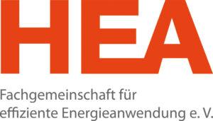 HEA - Fachgemeinschaft für effiziente Energieanwendung e.V.