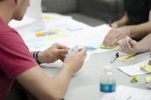 Serie Smart Country: Die Bürger aufklären und beteiligen – auch unternehmerisch