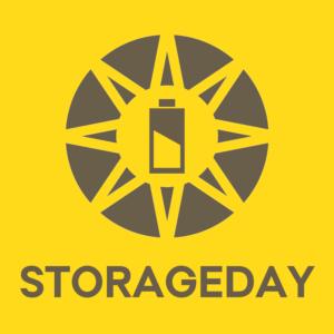 StorageDay der SolarAllianz