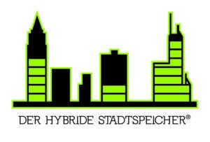 Hybride Stadtspeicher, Fraunhofer UMSICHT