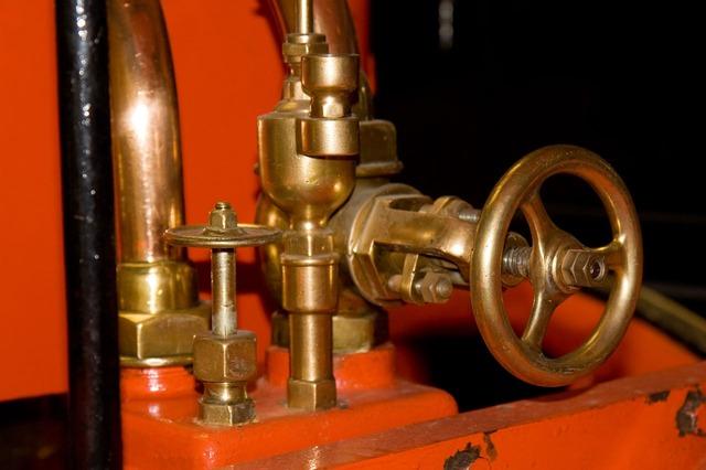 Attraktivere Förderungen für Energieeffizienz in Produktionsanlagen von Unternehmen