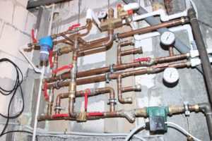 Optimierung Heizung im Anreizprogram Energieeffizienz