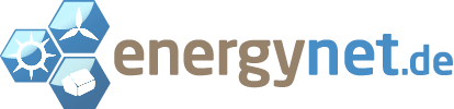 logo of Energieblog energynet