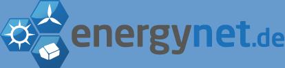 Logo von Energieblog energynet