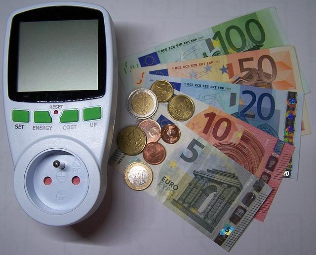 Stromsparberatungen erreichen höhere Einsparungen durch Verhaltensänderungen