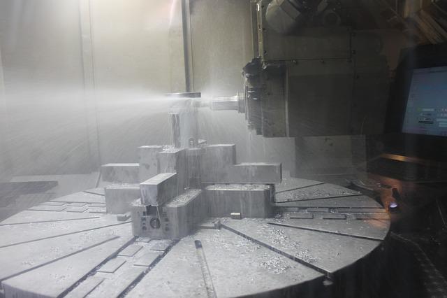 Energieeffizienz-Netwerk für Verarbeiter von Nichteisen-Metalle gestartet