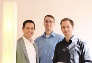 HomeExx bietet einen Markt  für Smart Home Lösungen