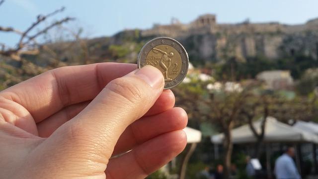 Crowdfunding einer Passivhaus-Sanierung in Griechenland