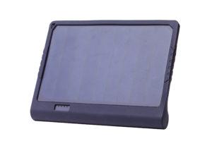 Neues Solarladegerät von SunnyBag für alle mobile Geräte erfolgreich im Crowdfunding