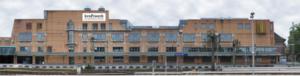 Startup-Accelerator in Bremen sucht die Entwickler der Stadt von morgen