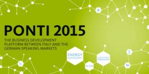 Exportchance Italien für den Energieeffizienz Weltmeister Deutschland