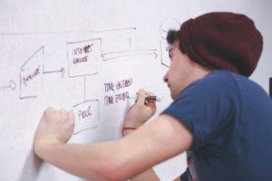 Vielfalt an europäischen Energie Startups bei EIT Digital Idea Challenge