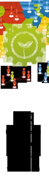 Testen Sie kostenlos das neue Business Tool des globalen Industrie Netzwerks EEIP