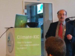 Amory Lovins über Energieeffizienz durch integrierte Planung