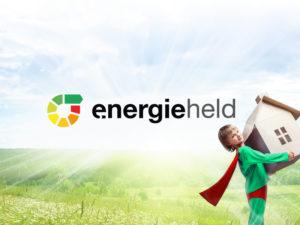 Wie Energieheld Sanierungen einfach macht und wir uns daran beteiligen können