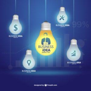 Marktwachstum Energieeffizienz und die Chancen für KMU