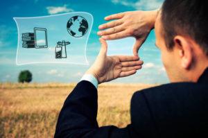 Wie man online und berufsbegleitend zum Energieexperte wird