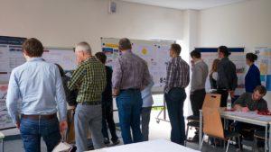Weiterbildung Erneuerbare Energien am KIT