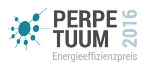 Energieeffizienzpreis 2016