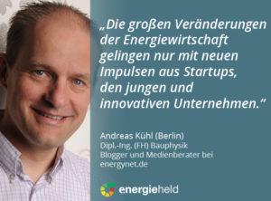 Lumenaza und Enerkite gewinnen BEE Speed-Pitch für Startups