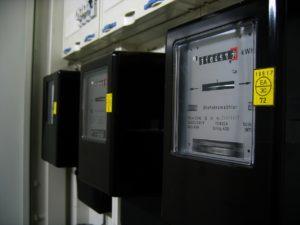Stromcheck und Marktcheck für Stromverbrauch im privaten Haushalt
