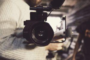 Viral oder Video-Blog: Welche Videos zur Energiewende gibt es?