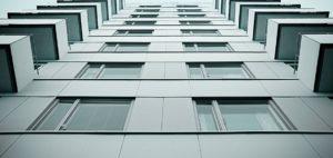 Energieeffizienz bleibt wichtigster Trend der Baubranche