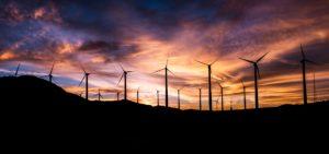 EEG-Reform gefährdet Windenergie und Akteursvielfalt