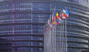 EU-Parlament setzt starkes Signal für Energieeffizienz und erneuerbare Energien