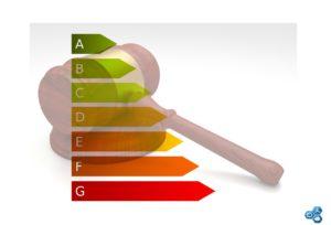 Bringen Ausschreibungen Bewegung in den Markt für Energieeffizienz?