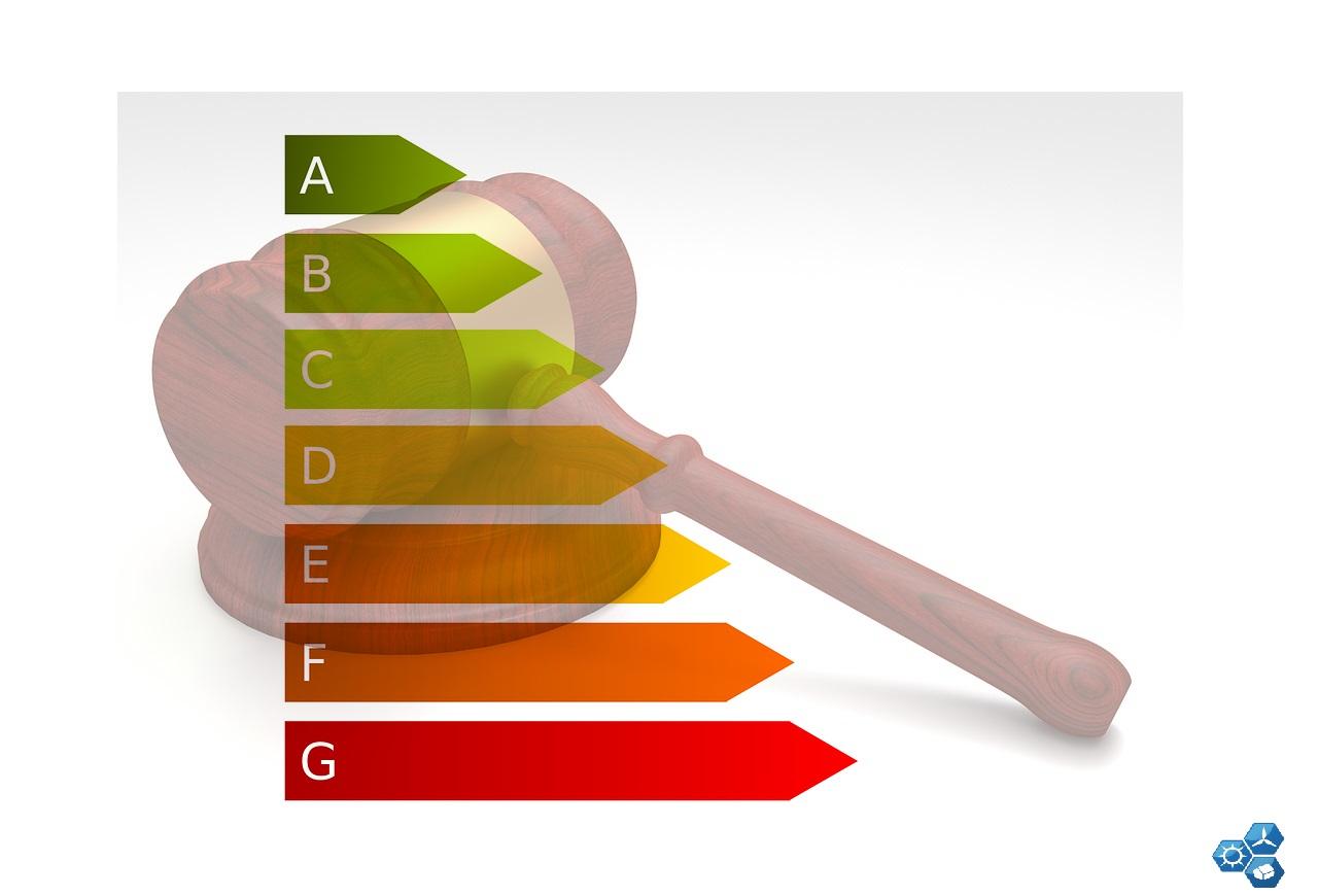 Ausschreibungen für Energieeffizienz