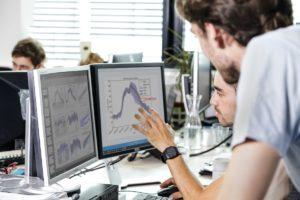 Enit Systems Energiewende Award bringt Energiemanagement in ein unkommerzielles Projekt