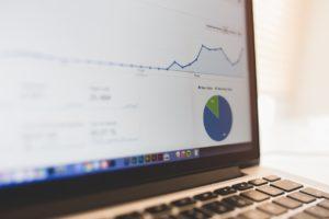Große Übersicht zur Förderung der Energieeffizienz in Unternehmen