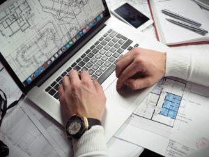 Förderung Energieeffizienz Unternehmen