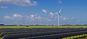 Warum die Energiewende Gründer braucht