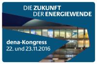 Zehn kostenlose Tickets für Startups beim dena-Kongress