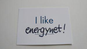 Blog energynet.de wird heute 10 Jahre alt