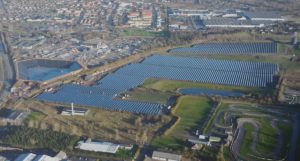 Was macht Dänemark anders in der Energiewende?