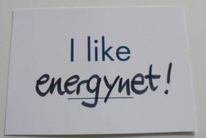 energynet.de 10 Jahre