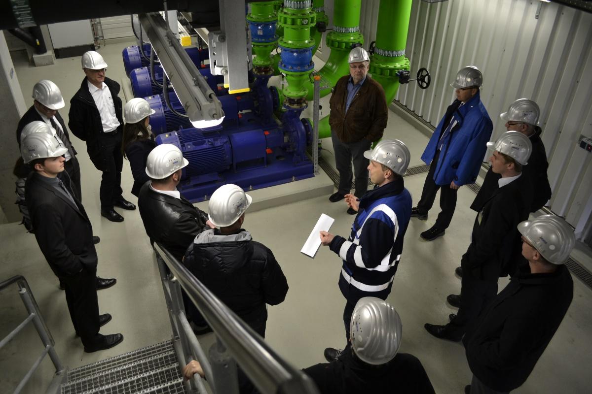 Darmstädter Energieeffizienz Netzwerk ETA Plus