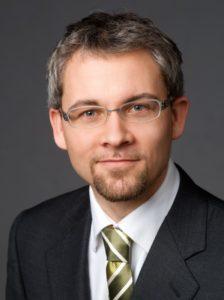 Interview mit der Geschäftsstelle der Initiative Energieeffizienz-Netzwerke