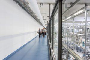 Interview mit Verbänden der Initiative Energieeffizienz-Netzwerke – Teil 6: VEA