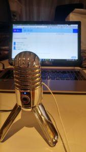 Podcast 57 im Gespräch mit der Initiative Sonnenheizung