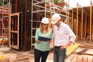 Gebäudeplaner #EnergiewendeSchaffen