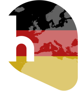 Hyperion Executive Search in Deutschland