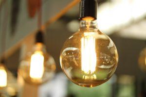Markt für Energieeffizienz