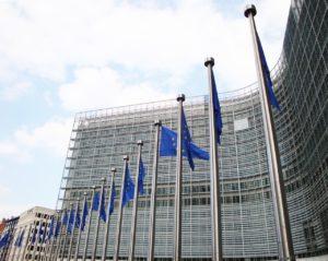 Energieeffizienz im Winterpaket der EU-Kommission – wie ambitioniert sind die Pläne?