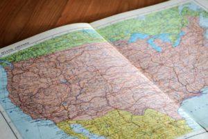 Blick über den Atlantik: Wie wird Energieeffizienz-Politik in den USA gemacht?
