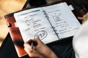 Marktbasierte Instrumente für Energieeffizienz – 5 Beispiele
