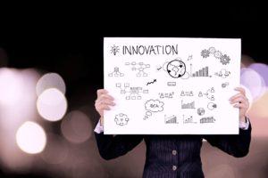 High-Level Matching für grüne Start-ups